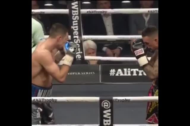 Watch smith canelo GIF on Gfycat. Discover more related GIFs on Gfycat