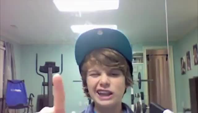 Watch Christian Beadles GIF on Gfycat. Discover more Beadles, Christian GIFs on Gfycat