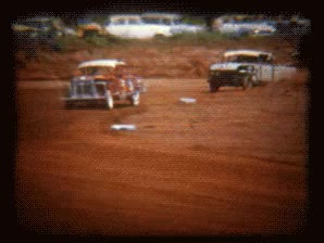 Watch Speedway racing in 1960s Darwin GIF by @jimmyjam on Gfycat. Discover more related GIFs on Gfycat