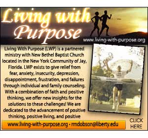 Watch and share Living Purpose Back REV GIFs on Gfycat