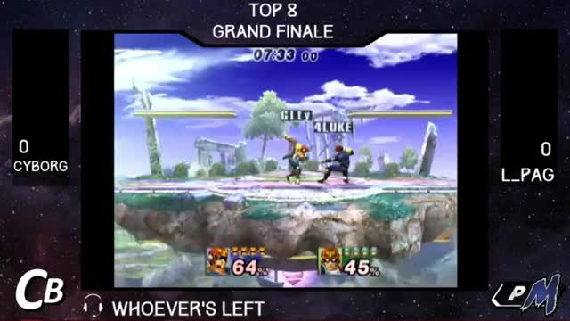 Watch and share Smashgifs GIFs and Ssbpm GIFs by shadowsoftime99 on Gfycat