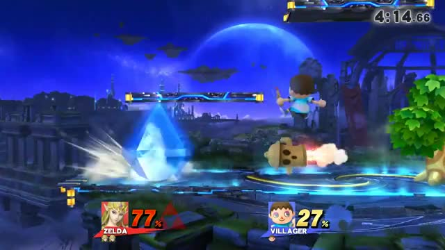 Watch and share Smashbros GIFs and Cancels GIFs by dantegyf on Gfycat