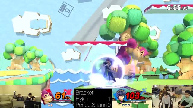 Watch Combo GIF on Gfycat. Discover more smashgifs, ssmb GIFs on Gfycat