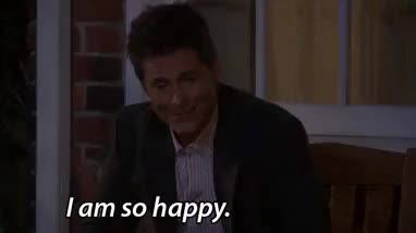 Watch and share Chris Traeger GIFs and Rob Lowe GIFs on Gfycat