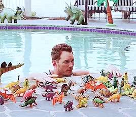 Watch CHRIS PRATT SOURCE GIF on Gfycat. Discover more **, Chris Pratt, by Dan, marvelcastedit, prattedit GIFs on Gfycat