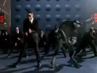 Watch and share Men In Black GIFs on Gfycat