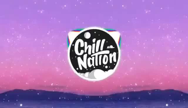 Watch and share Blackbear - Califormula (Tarro Remix) GIFs on Gfycat