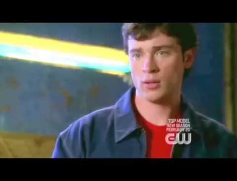Watch Clark Kent GIF on Gfycat. Discover more Clark, Kent GIFs on Gfycat