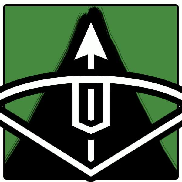 Watch and share Capitao GIFs by favelus on Gfycat