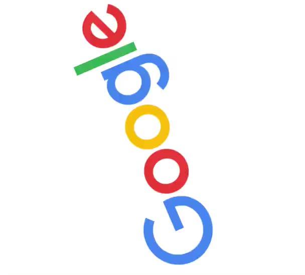 Watch and share Mandala GIFs and Google GIFs on Gfycat
