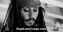 Watch Bye Bye, Blackbird. GIF on Gfycat. Discover more 1k, Johnny Depp, bae will always be unhygienic that won't change ;), bc lets be real here, captain jack sparrow, elizabeth swann, jack sparrow, my edits, pirates of the caribbean, potcedit GIFs on Gfycat