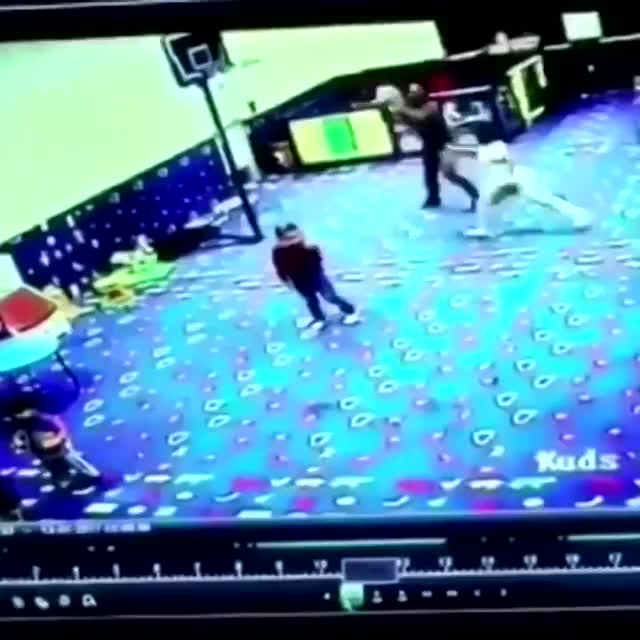 Watch and share Best Ankle Breakers GIFs and Daycare Crossover GIFs on Gfycat