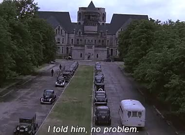 Watch and share Morgan Freeman GIFs and Shawshank GIFs on Gfycat