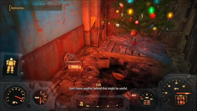 Watch and share Fo4 GIFs by exacto23 on Gfycat