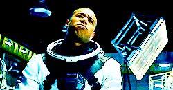 Watch and share Michael B Jordan GIFs and Fantastic Four GIFs on Gfycat