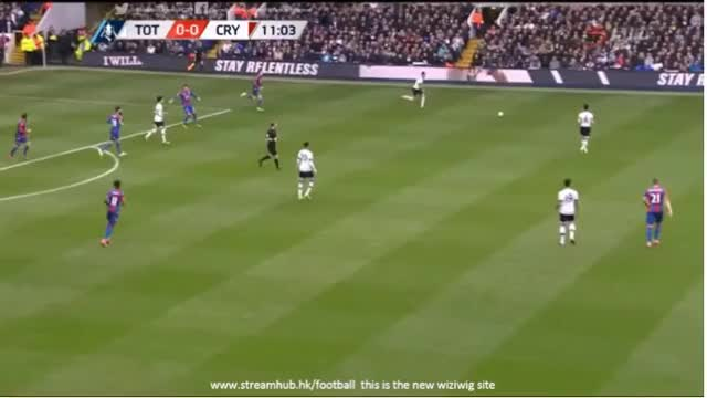 Watch and share Football GIFs and Coys GIFs by blubbey on Gfycat