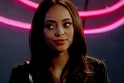 Watch and share Amber Stevens West GIFs and Chasing Life GIFs on Gfycat