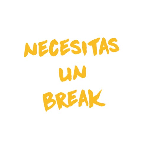 Watch BREAK CARTAGENA GIF on Gfycat. Discover more break, cartagena, travel GIFs on Gfycat