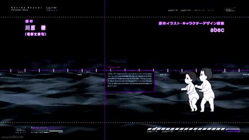 Watch Watashi no Pet na Kanojo GIF on Gfycat. Discover more alfheim online, alo, anime, arc, asuna, ggo, gun gale online, mj: sao2, mother's rosario, mothers rosario, my jif, myne, sao, saogfx, sword art online, sword art online 2, yuuki, zekken GIFs on Gfycat