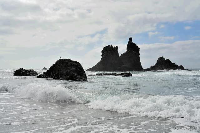 Watch and share Grekfoto GIFs and Tenerife GIFs by grekfoto on Gfycat