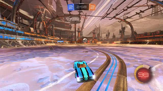 Watch Continue?  GIF on Gfycat. Discover more rocketleague GIFs on Gfycat
