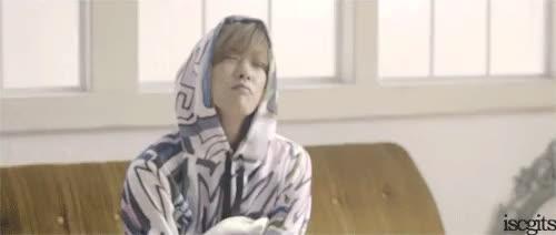 Watch Cross Gene GIF on Gfycat. Discover more CROSS GENE, Casper, Kim Sangmin, Kim Yongseok, Lee Seyoung, Love&Peace, MV, Sangmin, Seyoung, Shin, Shin Wonho, Takuya, Terada Takuya, Yongseok, iscgits GIFs on Gfycat