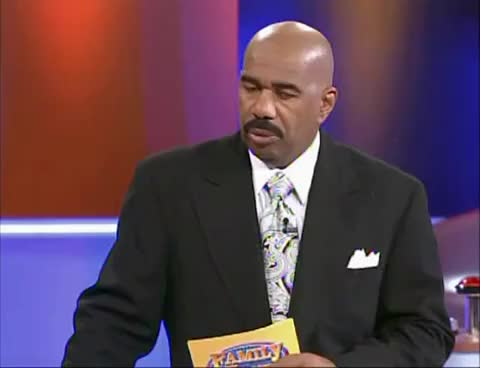 Watch steve harvey GIF on Gfycat. Discover more steve harvey family feud GIFs on Gfycat