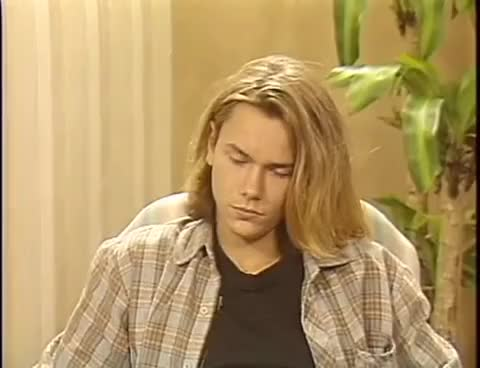 Watch River GIF on Gfycat. Discover more River Phoenix GIFs on Gfycat