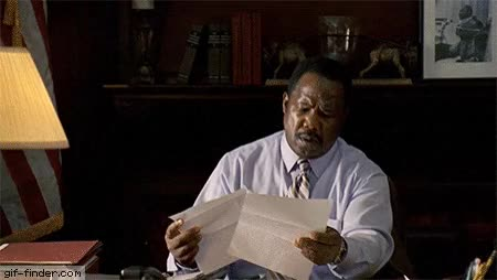 Watch clay davis sheeit GIF on Gfycat. Discover more related GIFs on Gfycat