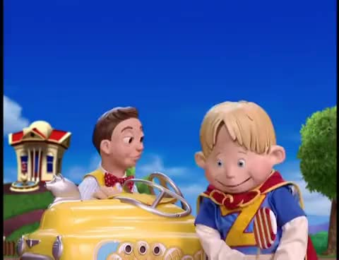Watch MIO. LAZY TOWN GIF on Gfycat. Discover more related GIFs on Gfycat