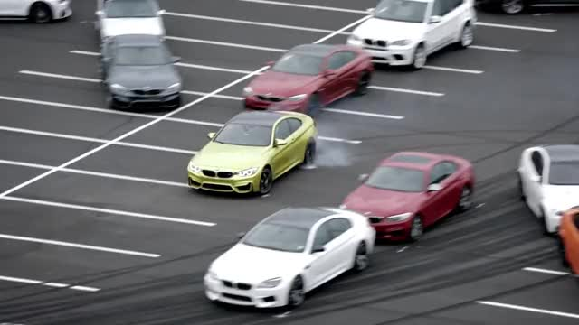 Watch car GIF on Gfycat. Discover more BMW, BMW M, BMW M4, BMW USA, BMWUSA, Family, M Initiation, M Rated, M/Initiation, M4, MRated GIFs on Gfycat