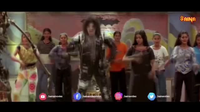"Watch and share ""മൈക്കിള് ഏലിയാസ് ജാക്സണ് ഏലിയാസ് വിക്രം ഏലിയാസ്..!!""   Salim Kumar   Jayasurya   Vinayakan GIFs on Gfycat"