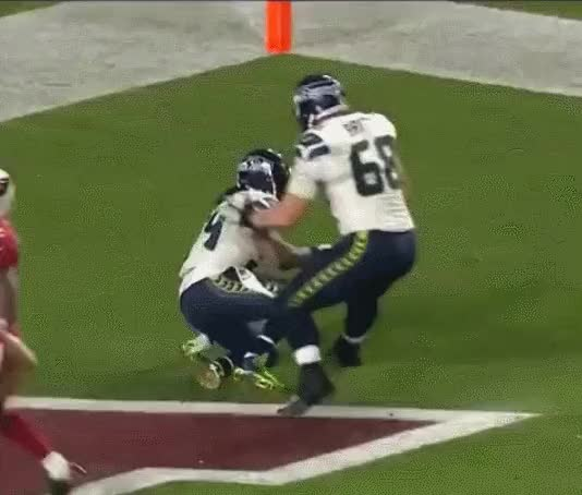 Watch and share ET In The End Zone GIFs by hune on Gfycat