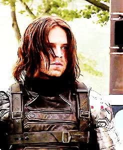 Watch and share Winter Soldier GIFs on Gfycat