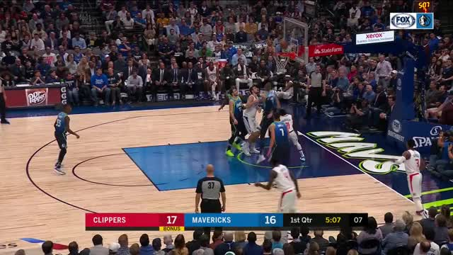 Watch and share Dallas Mavericks GIFs and Basketball GIFs by dirk41 on Gfycat