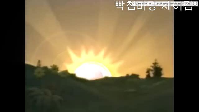 Watch and share 빡침마당 제이킴 GIFs on Gfycat