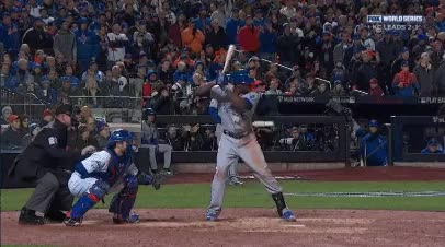 Watch Cain Swing Hard GIF by @bbenson29 on Gfycat. Discover more related GIFs on Gfycat