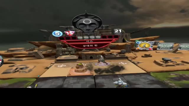 Watch and share Bandicam 2018-05-23 18-36-59-150 GIFs by ruudiinven on Gfycat