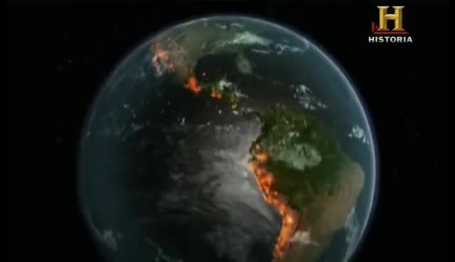 Watch and share Astronomia GIFs and Documental GIFs on Gfycat