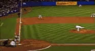 Watch Derek Jeter GIF on Gfycat. Discover more related GIFs on Gfycat