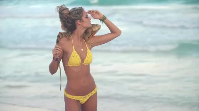 Watch and share Kate Bock GIFs by PureCelebs on Gfycat
