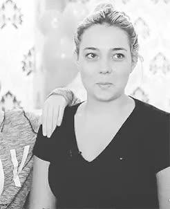 Watch Neymar Jr GIF on Gfycat. Discover more candantas, carolina dantas, i love her so much i ?, neymaredit, stawp GIFs on Gfycat