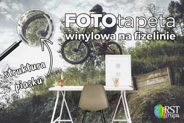 Watch and share Fototapeta Mockup GIFs on Gfycat