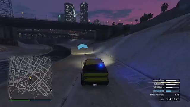 Watch this GIF by Xbox DVR (@xboxdvr) on Gfycat. Discover more GrandTheftAutoV, countrystexas, xbox, xbox dvr, xbox one GIFs on Gfycat