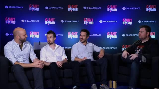 Watch and share Giantbomb GIFs on Gfycat