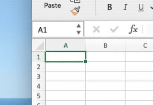 Watch and share Excel Gene Names 111 GIFs on Gfycat