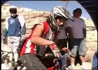 Watch and share Mountain Bikes GIFs on Gfycat