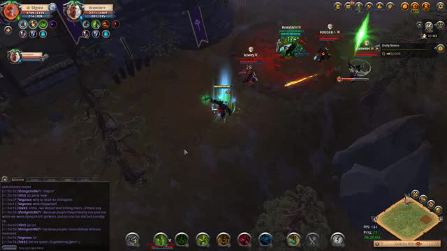 Watch and share Vlc-record-2019-07-28-07h59m14s-Albion Online 2019.07.28 - 07.56.29.02.DVR.mp4- GIFs on Gfycat