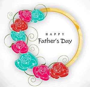 Watch and share Happy Fathers Day Images GIFs on Gfycat