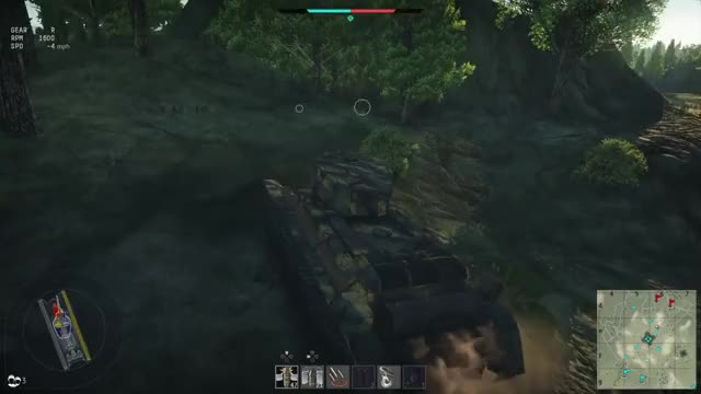 Watch and share War Thunder GIFs and Acr 1990 GIFs by ACR-N64 on Gfycat